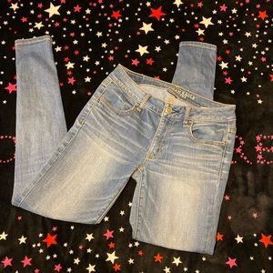 American Eagle Jeans - Size 6
